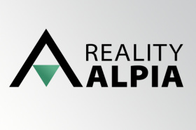 Cottage with two apartments for sale, Bobrovník near Liptovsky Mikulas